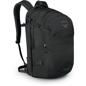 Osprey Nebula Backpack Herre sentinel grey
